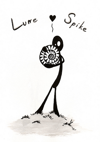 Lune_et_Spike.png