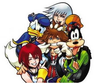 00384034-photo-kingdom-hearts.jpg