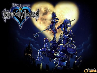 27584-kingdom-hearts-1_640.jpg