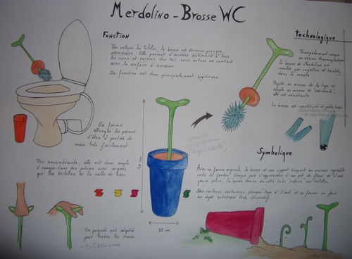 Brosse_WC_2.png