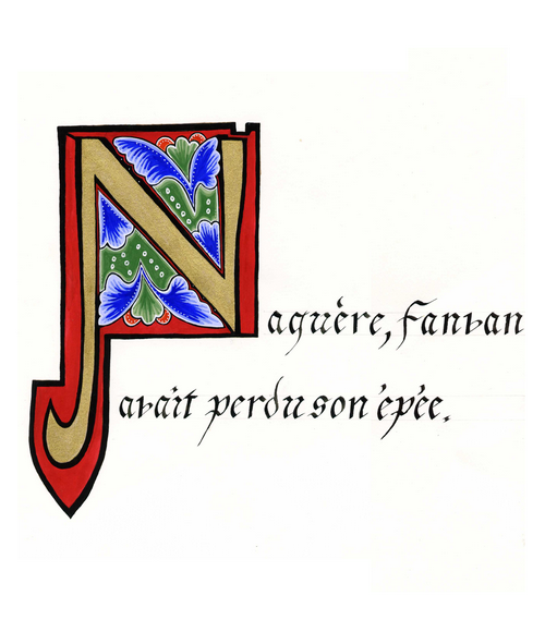 Calligraphie-Lettrine.png