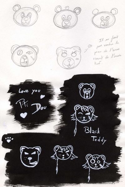 Black_Teddy.png